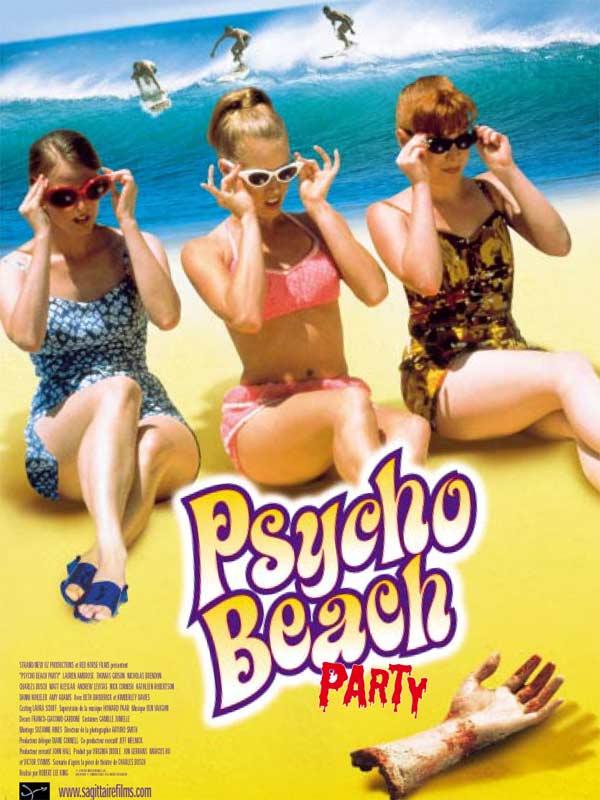 35376-b-psycho-beach-party